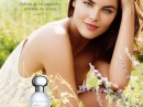 Pleasures Estée Lauder for women Pictures