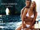 D&G Light Blue Dolce&Gabbana for women Pictures