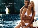 Light Blue pour Homme Dolce&Gabbana for men Pictures