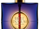 Belle d`Opium Yves Saint Laurent for women Pictures