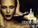 Serpentine Roberto Cavalli for women Pictures
