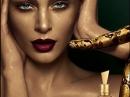 Serpentine Roberto Cavalli for women Pictures