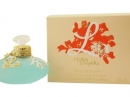 Coral Flower Lolita Lempicka for women Pictures