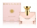 Bvlgari Rose Essentielle Eau De Toilette Rosee Bvlgari for women Pictures