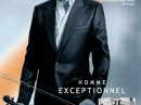 Homme Exceptionnel Mont Blanc for men Pictures