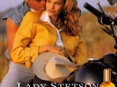 Lady Stetson Coty for women Pictures