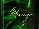 Mirage Oriflame for women Pictures