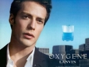 Oxygene Homme Lanvin for men Pictures