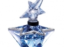 Show Collection Angel Extrait de Parfum Thierry Mugler for women Pictures