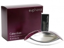 Euphoria Calvin Klein for women Pictures