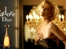 J`Adore L`Or Dior for women Pictures