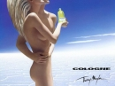 Mugler Cologne Thierry Mugler for women and men Pictures