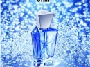 Eau de Star Thierry Mugler for women Pictures