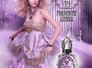 Forbidden Affair  Anna Sui for women Pictures