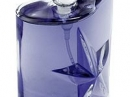 A*Men Thierry Mugler for men Pictures