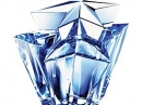 Angel Thierry Mugler for women Pictures