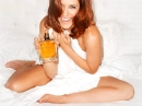 Boyfriend Kate Walsh for women Pictures