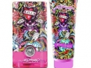 Ed Hardy Hearts & Daggers for Her Christian Audigier for women Pictures