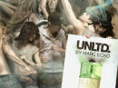 UNLTD Marc Ecko for men Pictures