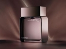 Euphoria Men Intense Calvin Klein for men Pictures