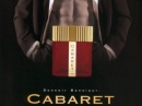 Cabaret Pour Homme Gres for men Pictures