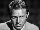 Steve McQueen Steve McQueen for men Pictures