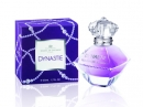 Dynastie Eau de Parfum Princesse Marina De Bourbon for women Pictures