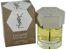 L'Homme Yves Saint Laurent for men Pictures