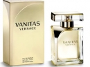 Vanitas Versace for women Pictures