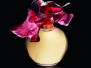 Lalique Edition Limitee 2011 Lalique for women Pictures