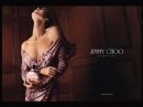 Jimmy Choo Jimmy Choo for women Pictures