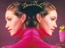 Deci Dela Nina Ricci for women Pictures