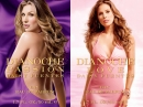 Dianoche Passion Daisy Fuentes for women Pictures