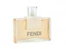 ...Fendi Celebration - Туалетная вода 100 мл с доставкой - оригинальный парфюм фенди...