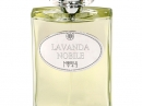 Lavanda Nobile Nobile 1942 for women and men Pictures