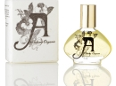 Mejica A Perfume Organic for women and men Pictures