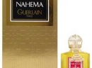 Nahema  Guerlain for women Pictures