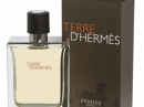Terre d'Hermes  Hermes for men Pictures