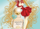 Naughty Alice Vivienne Westwood for women Pictures