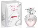 Delices de Cartier Edition Limitee 2010 Cartier for women Pictures