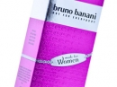 Made for Women Bruno Banani for women Pictures