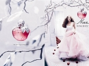 Nina Nina Ricci for women Pictures