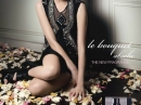 Le Bouquet Absolu Givenchy for women Pictures