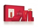 Red Door Limited Ediiton Elizabeth Arden for women Pictures