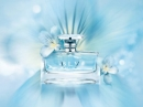 BLV Eau d`Ete Bvlgari for women Pictures