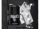 Black XS Paco Rabanne for men Pictures
