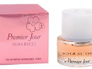 Premier jour Nina Ricci for women Pictures