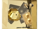 Lady Million Paco Rabanne for women Pictures