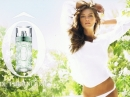 O de L`Orangerie Lancome for women Pictures
