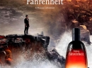 Aqua Fahrenheit Christian Dior for men Pictures